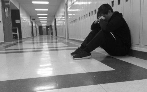 B-A teachers receive training on student trauma