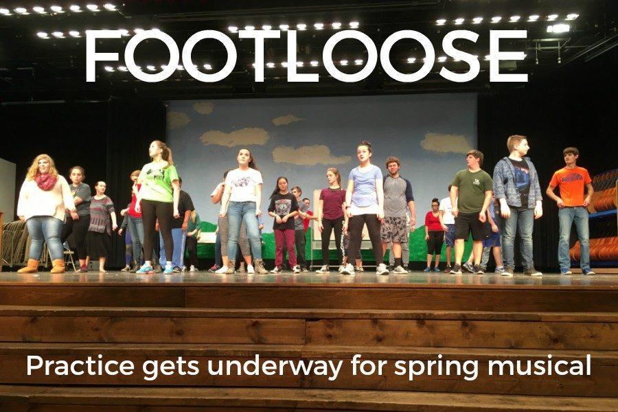 Practices+began+last+week+Bellwood-Antis%27s+stage+production+of+Footloose.