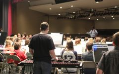 Weather forces County Band cancellation