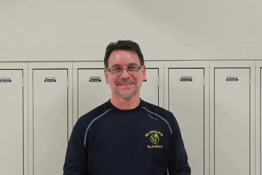 Mr.+Andrekovich+has+coached+wrestling+on+some+level+for+most+of+his+time+at+Bellwood-Antis.