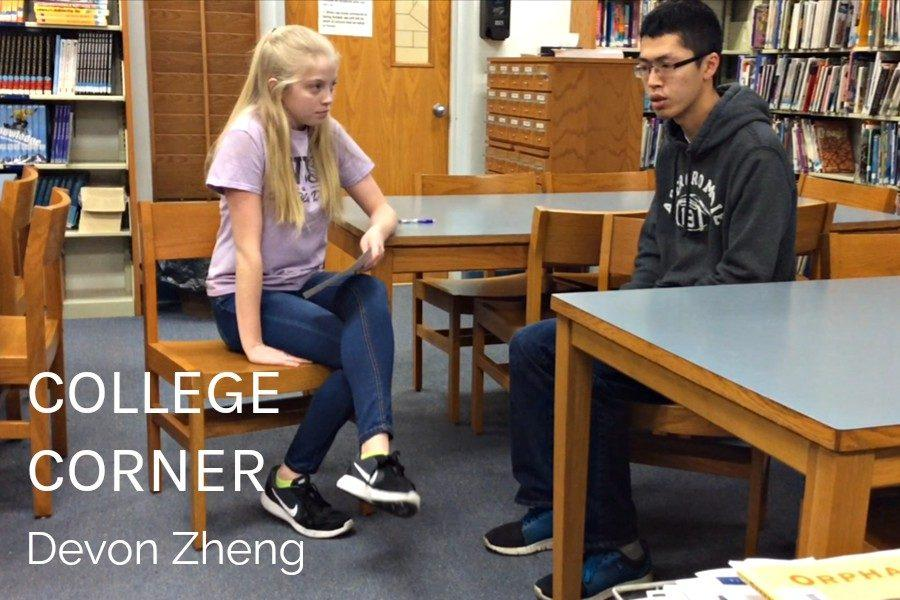 Devon+Zheng+said+H2P+when+he+was+accepted+by+Pitt.
