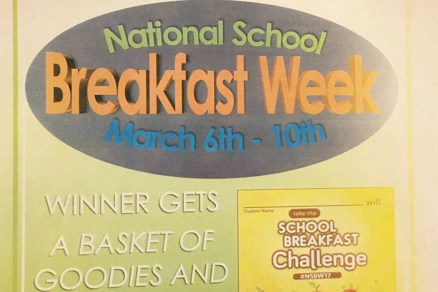 National+Breakfast+and+Lunch+Week+is+coming+next+week.