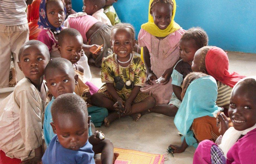 B-A+POD+classes+help+women+in+Sudan+and+Darfur