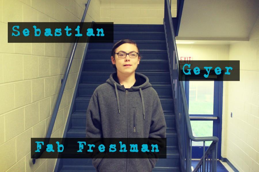 Fab+Freshman%3A+Sebastian+Geyer