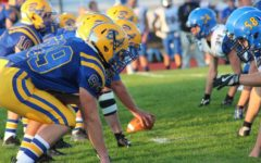 Blue Devils look to dominate Everett