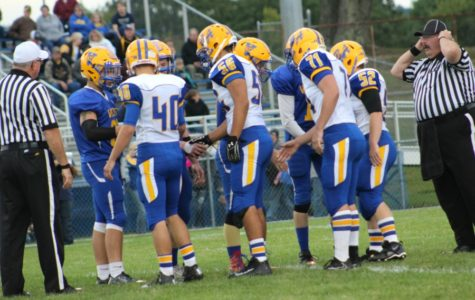 B-A opens offense in win at Glendale