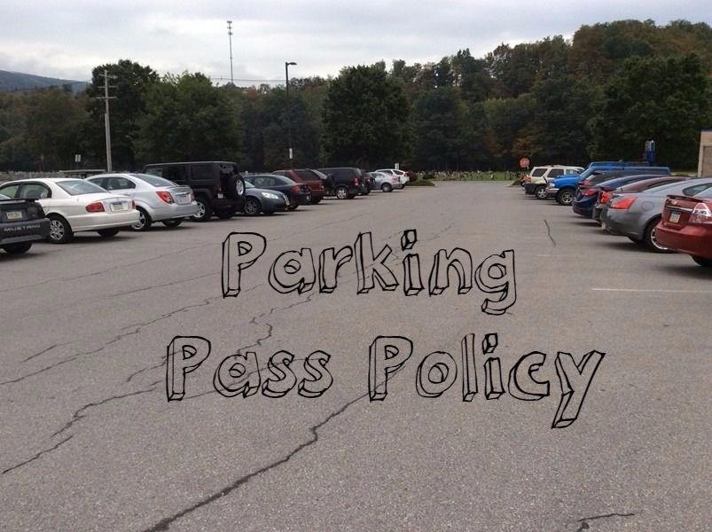Parking+lot+blues