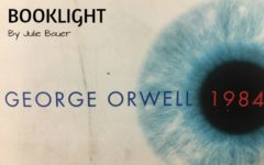 BOOKLIGHT: 1984