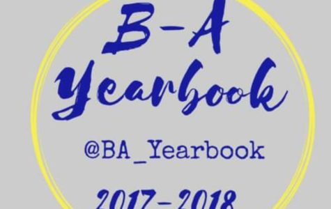 High School Yearbook expands to Social Media