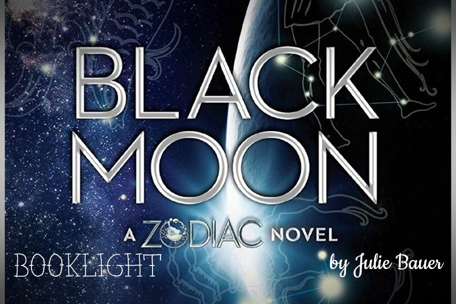 Black Moon is the third in a four-part series.
