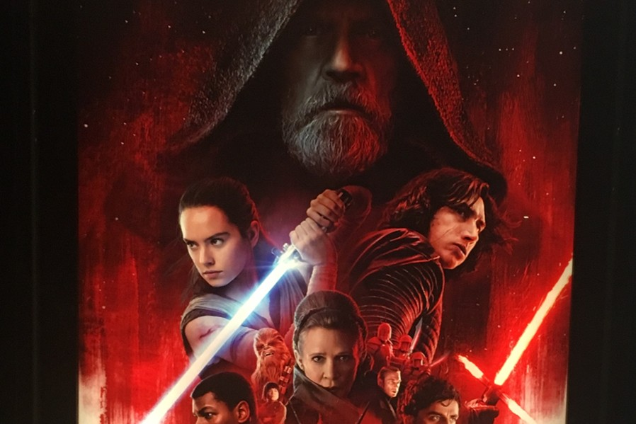 The+Last+Jedi+premiered+at+the+Big+D+in+Altoona+last+week.