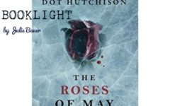BOOKLIGHT: The Roses of May