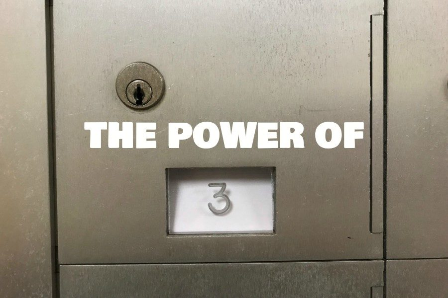 The+Power+of+Three