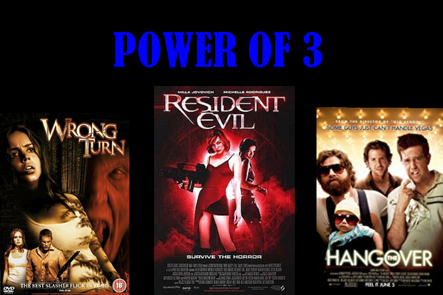 The power of three movies with too many sequels the blueprint sometimesmoviesgooverboardwithsequels malvernweather Gallery