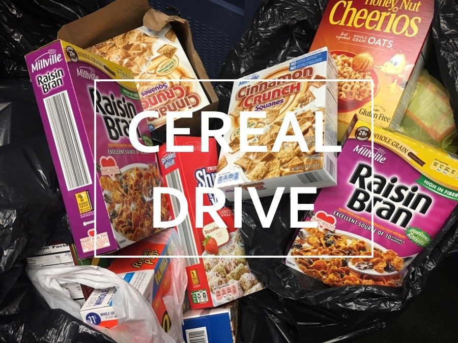 FCA+Cereal+Drive+kicks+off