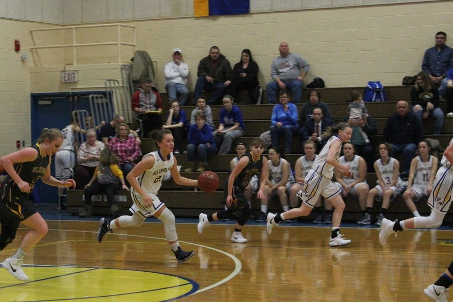 Senior+Tina+Hollen+scored+12+points+in+B-A%27s+win+over+Chartiers+Houston.