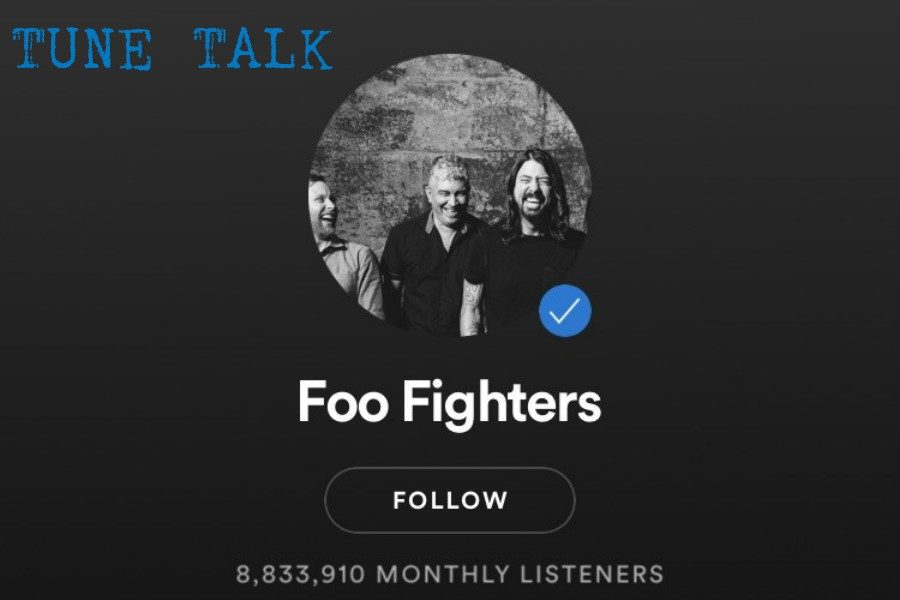 Tune talk foo fighters the blueprint thefoofightersformedafterthedeathof malvernweather Image collections