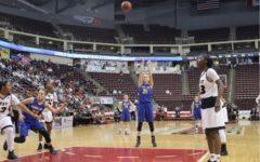 B-A girls basketball keeps on winning