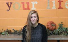 Spotlight on Staff: Leah Farber