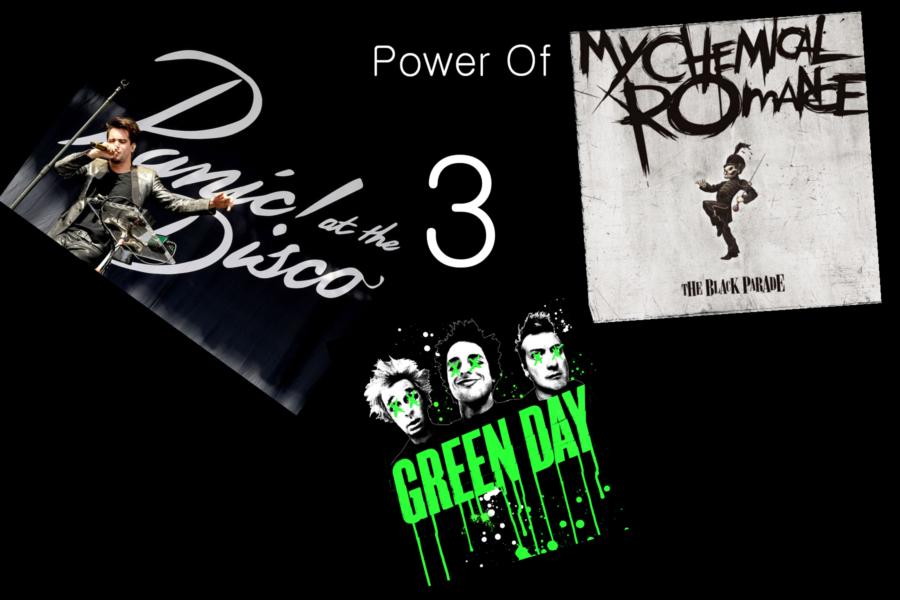 Iconic emo bands the blueprint iconic emo bands malvernweather Image collections
