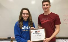 BluePrint garners fourth SNO award