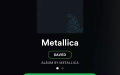 Tune Talk: Metallica