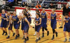 Lady Blue Devils will face West Catholic in State Championship