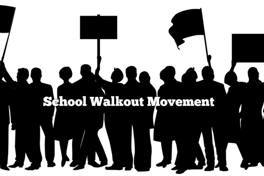 Students+at+B-A+will+be+permitted+to+demonstrate+for+the+School+Walkout+Movement%2C+but+they+will+not+be+permitted+to+leave+the+building.