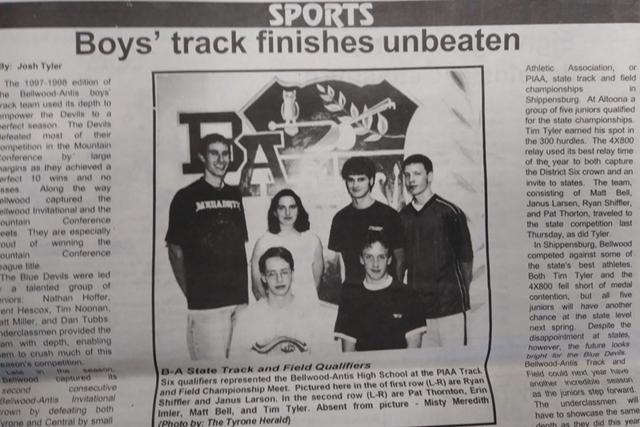 The+boys+and+girls+track+teams+were+dominant+in+1997-98.