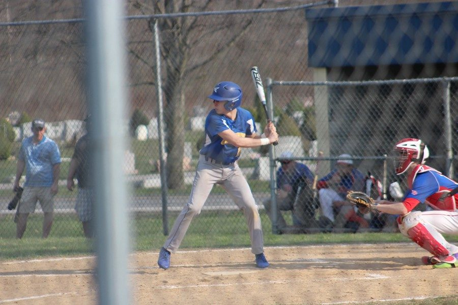 Ian+McFarland+was+a+lone+offensive+bright+spot+for+B-A+against+Mount+Union%2C+driving+in+two+runs.