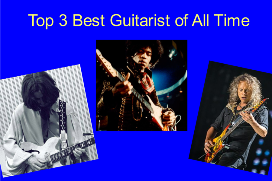 Top+3+Best+Guitarist+of+All+Time