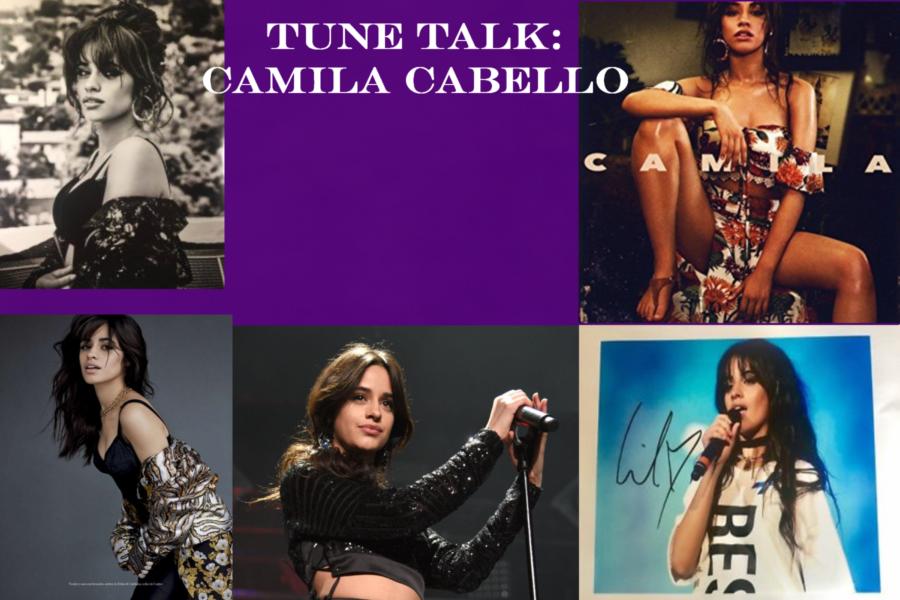 Tune+Talk%3A+Camila+Cabello