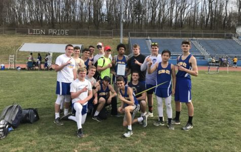 BA boys capture United Invitational