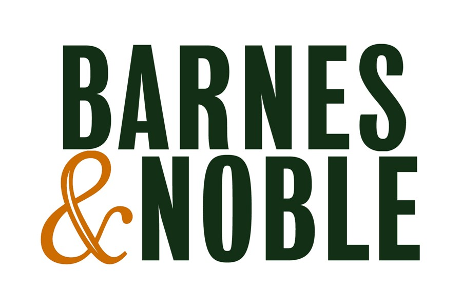 Head out to Barnes and Nobles next week to help raise money for Books for Babies.