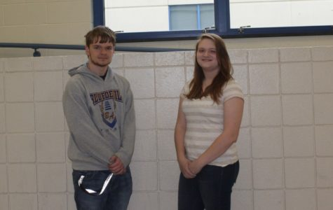 CTC students recognized for achievements