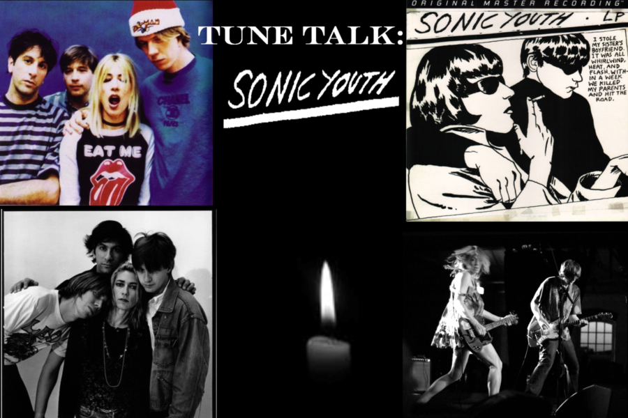 Tune+Talk%3A+Sonic+Youth