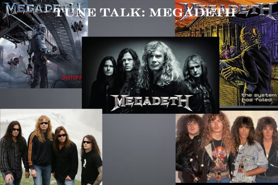 Tune+Talk%3A+MegaDeth
