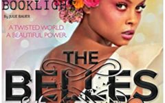 BOOKLIGHT: The Belles