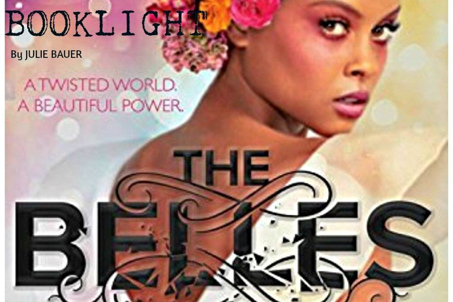 This week Julie Bauer rates the novel The Belles.