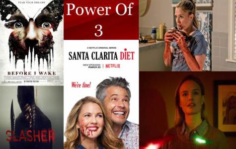 Must Watch on Netflix