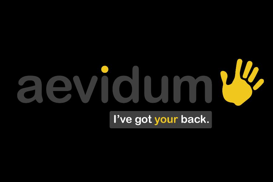 Aevidum isa club for everyone.