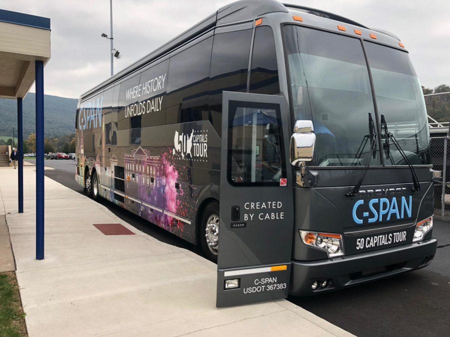 CSpan+bus2