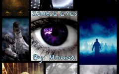 Zombie Eyes: Prologue