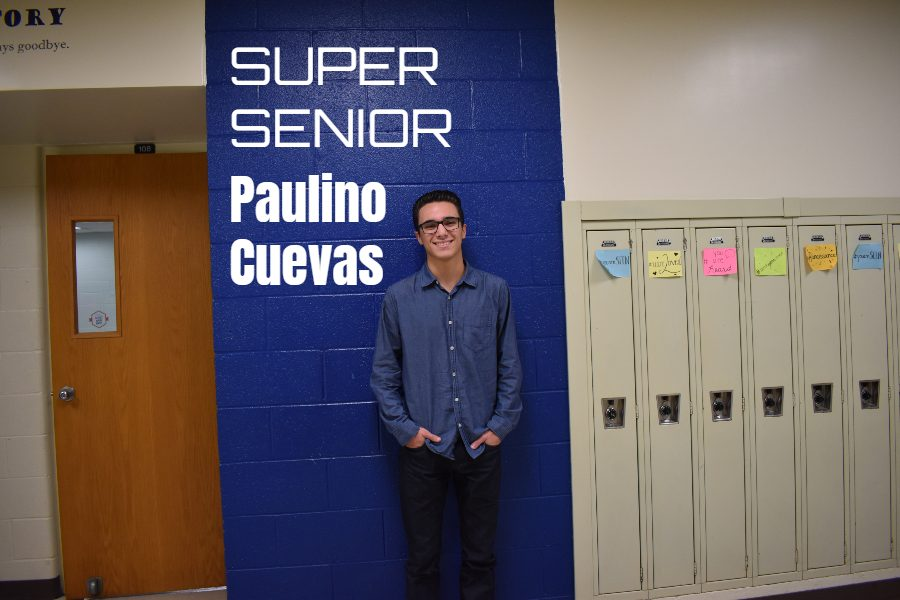 Paulino+Cuevas+is+a+Super+Senior.
