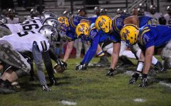 PHOTOSTORY: BA vs. West Shamokin