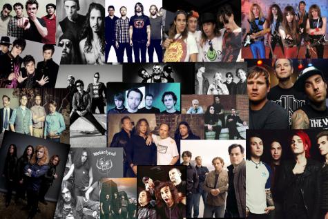 TUNE TALK: Goodbye Tom Petty