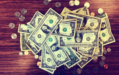 THON committe has fundraising goals set