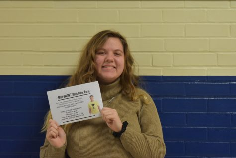 Scholastic Scrimmage earns honorable mention