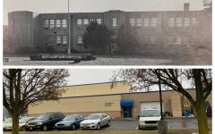 Bellwood-Antis then and now