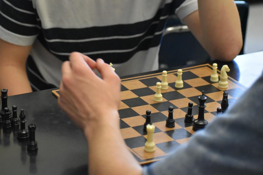 Chess+club%2C+February+22nd+2019.+%28Malia+Danish%29
